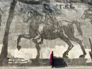 Kentridge 5