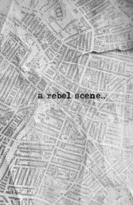 a-rebel-scene
