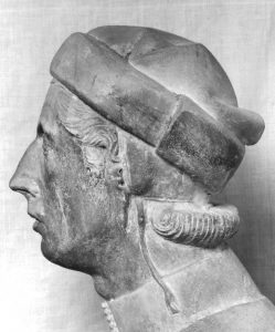 enrico-statue-l-profile-compressed-scan0022-copy