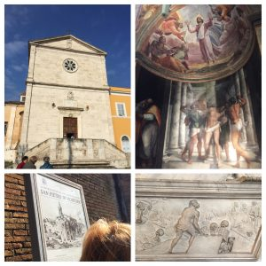 houlsby-11-san-pietro-in-montorio