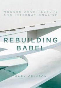 rebuilding-babel