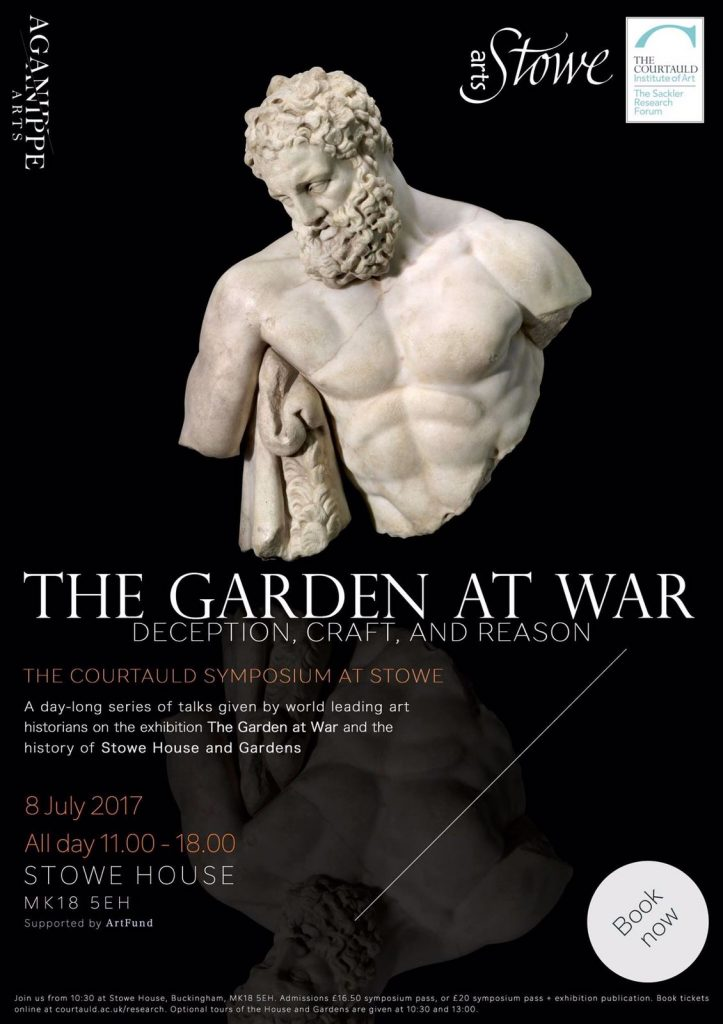 the-garden-at-war