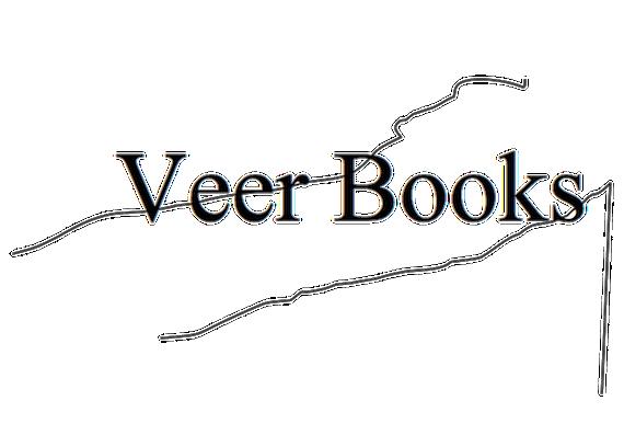 Veer Header Logo