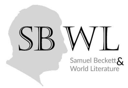 research papers on samuel beckett We meet deadlines we write research papers, essays, term papers  samuel beckett embraces the idea that religion is  research paper topics,.