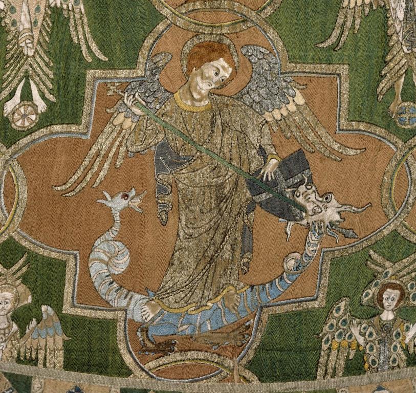 medieval-textiles