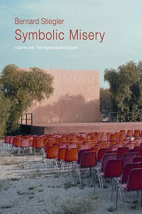 symbolic-misery