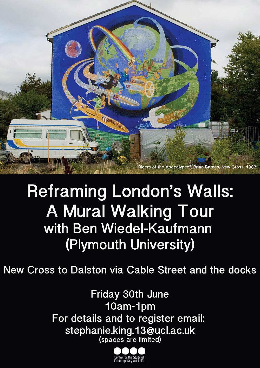 mural-walk-csca