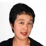 Akane Kawakami