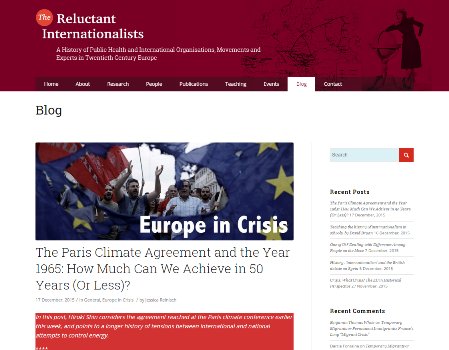 Read the original post on The Reluctant Internationalists project site