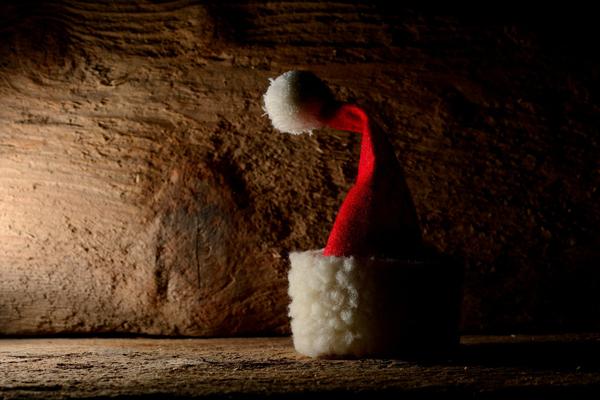 Santa-Hat-web