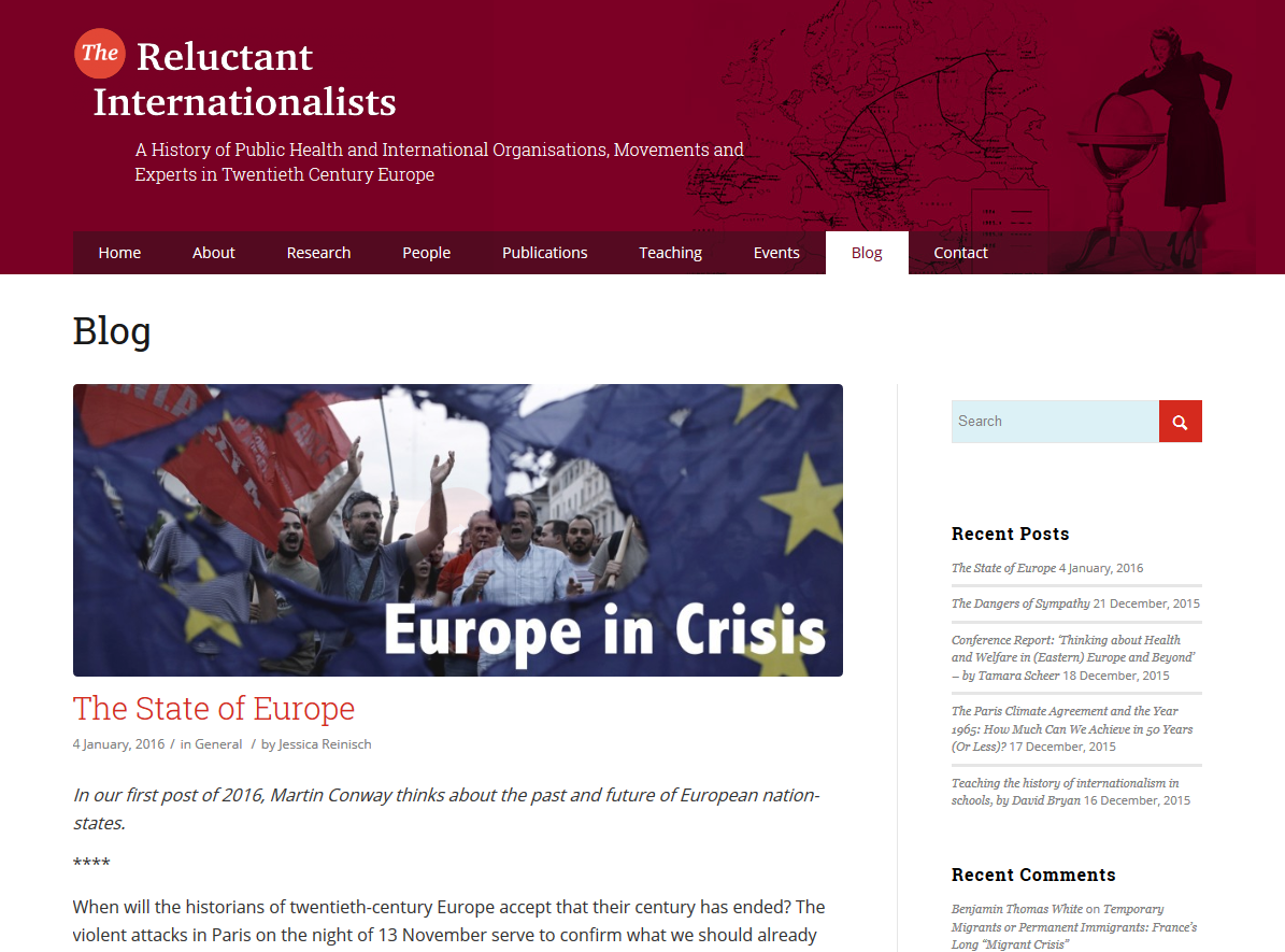 Read the original article on the Reluctant Internationalists