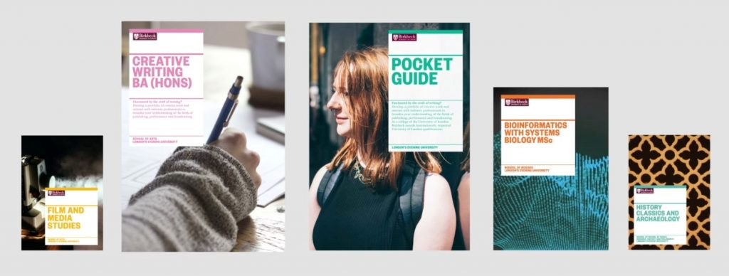 pocket-guides-etc-cropped