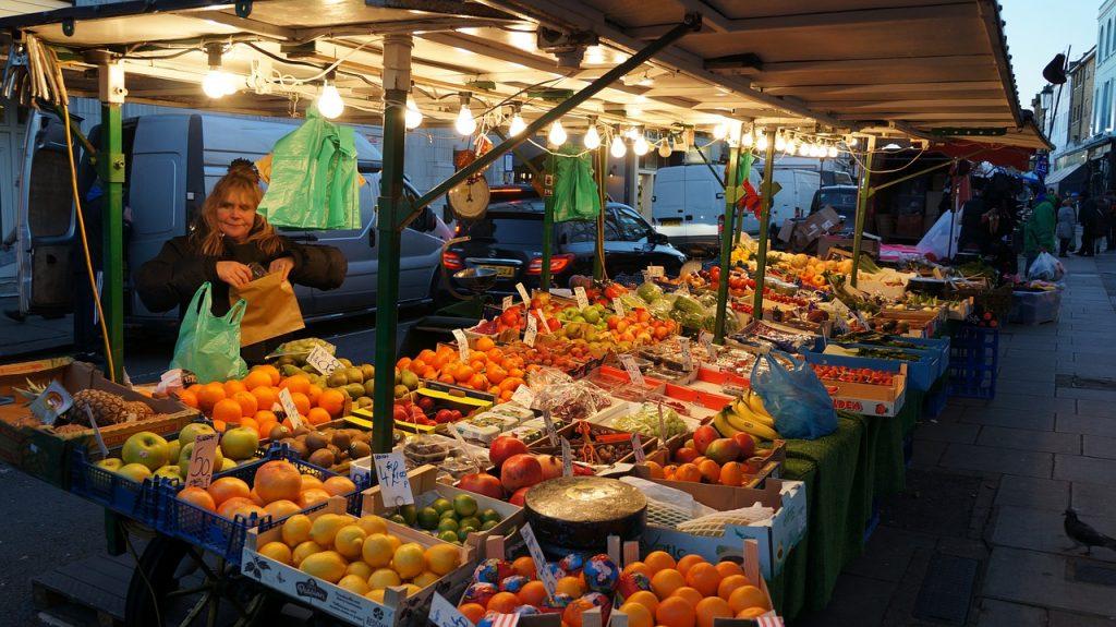 market-778851_1280