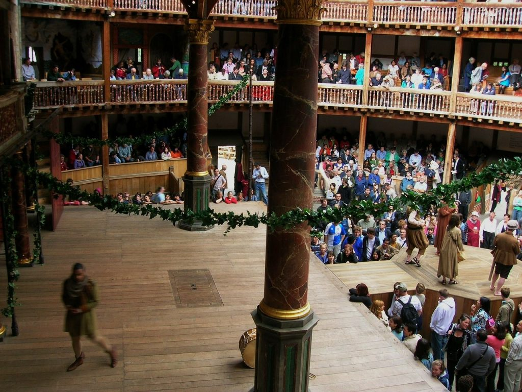 globe-theatre_michael-willis-blog