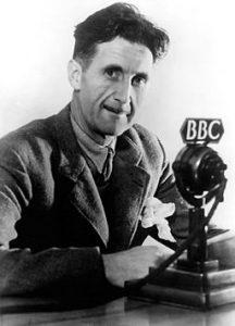 george-orwell-bbc-1