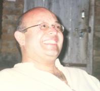 picture of Mukesh Bhatt