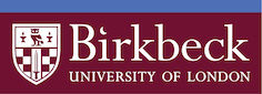 Birkbeck Comments