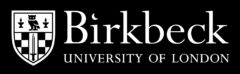 Birkbeck Graduate Research School (BGRS)