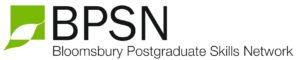 bpsn logo