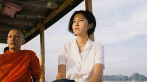 NAKHON SAWAN film