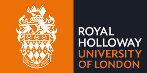 This image has an empty alt attribute; its file name is Holloway-logo_new-orange-and-black_lower-res.jpg