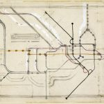 HBeck-tube-map-sketch2