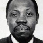 David Oluwale