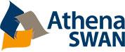 Birkbeck currently holds an Athena Swan Bronze award