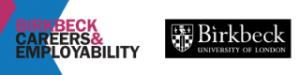 careers&employability_bbk_400x1000