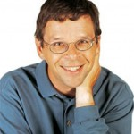 Professor Jean-Marc Dewaele