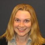 Dr Emily Jones