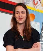 Natasha Kirkham