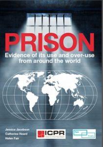 prison-report-launch
