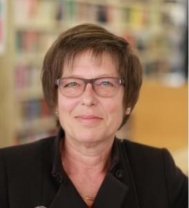 Prof Claire Callender