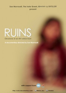 RUINS-poster-EN-web1