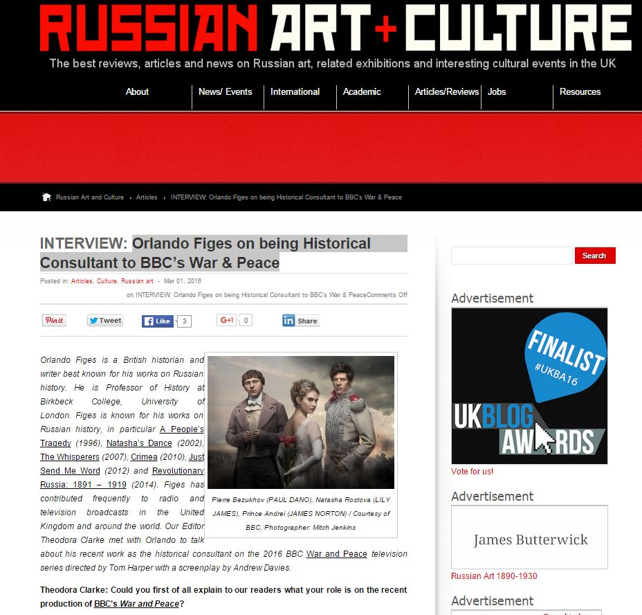 Read the original article on Russian Art and Culture