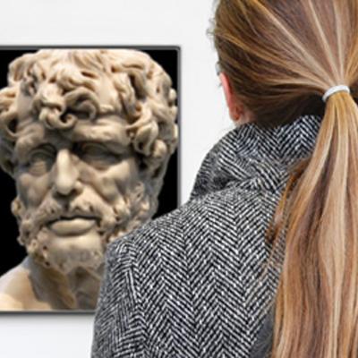 Stoicism-Philosophy
