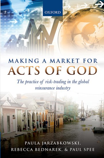 acts-of-god-book-cover