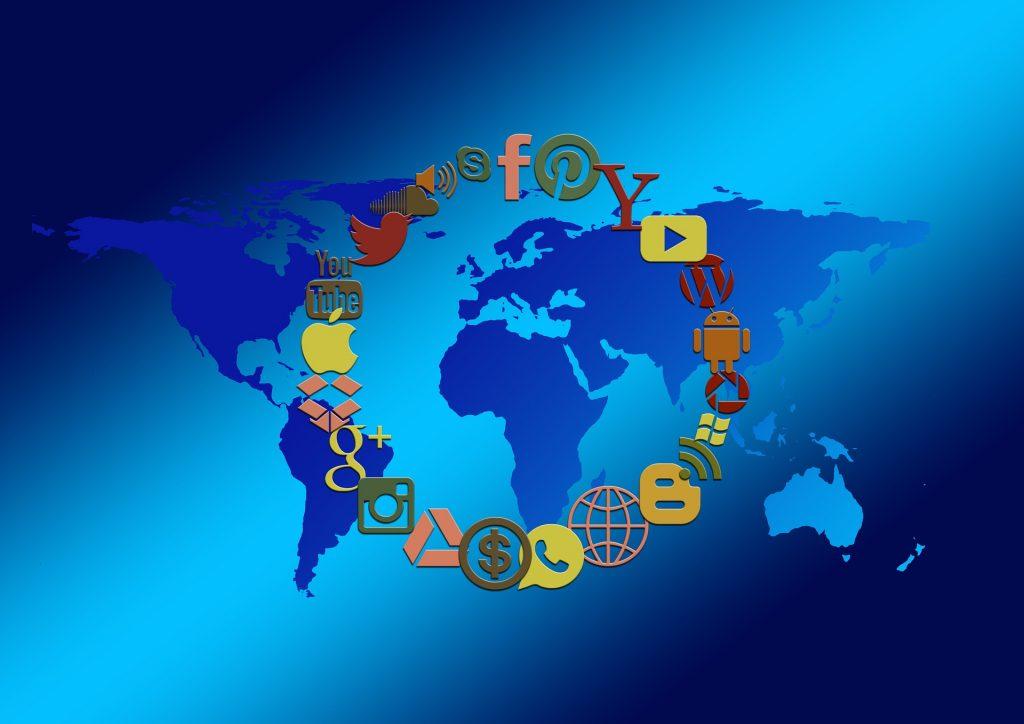 social-media-1430522_1920