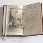 Object 2_Essai sur les aveugles_1817