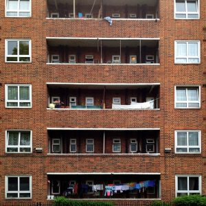 london-448552_640